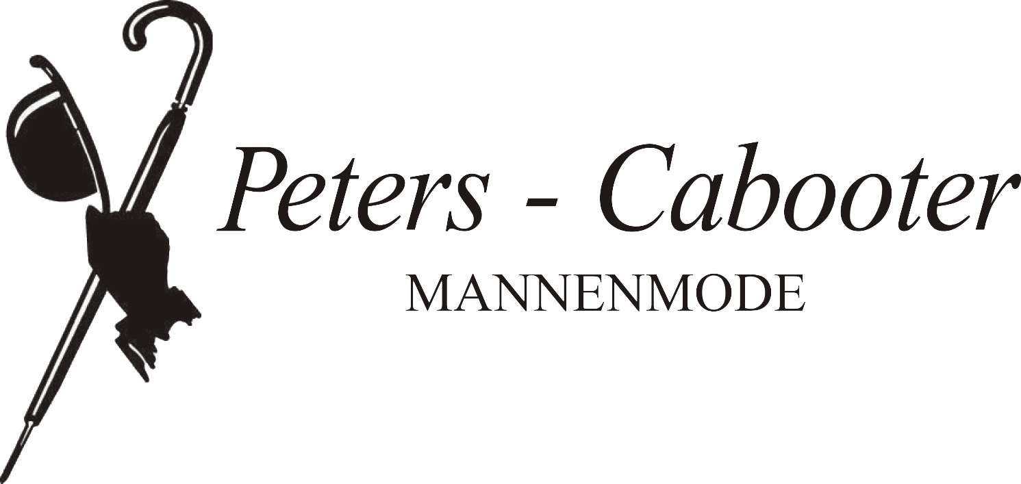Peters Cabooter 2